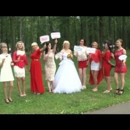 Видео #109718, автор: Вадим Маслов