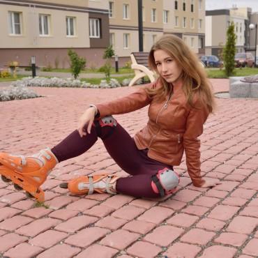 Фотография #122704, автор: Вадим Маслов