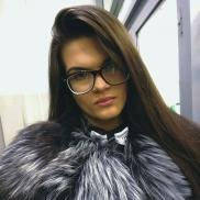 Анастасия Александровна - Фотограф Кирова