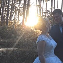 Видео #109731, автор: Владимир Сухотин