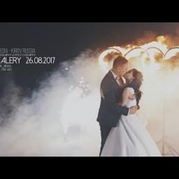 Видео #109730, автор: Владимир Сухотин