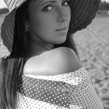 Фотография #114023, автор: Анастасия Ярулина