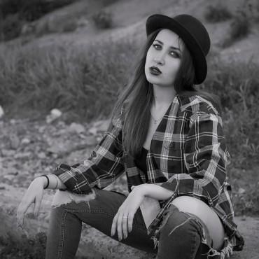 Фотография #121055, автор: Анастасия Ярулина