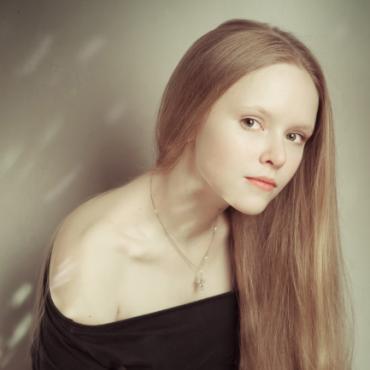 Фотография #121272, автор: Ольга Занчурина