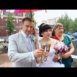 Видео #109742, автор: Егор Белов