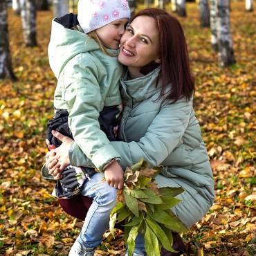 Фотография #115839, автор: Дмитрий Пислигин