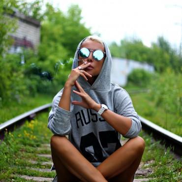 Фотография #121714, автор: Александра Бузмакова