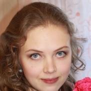 Ирина Феофилактова - Фотограф Кирова