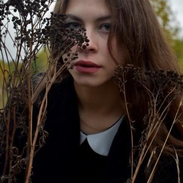 Фотография #121765, автор: Мария Огородникова