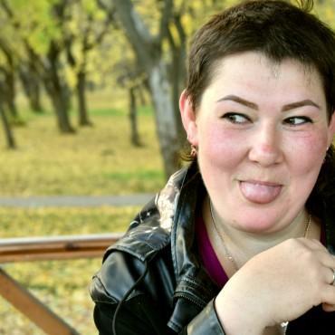 Фотография #121770, автор: Мария Огородникова