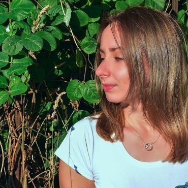 Фотография #121893, автор: Мария Огородникова