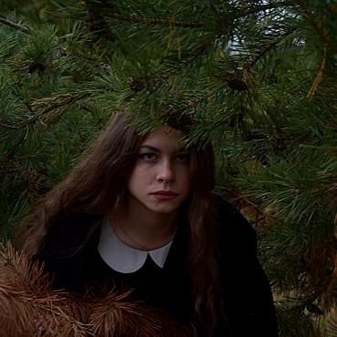 Фотография #121767, автор: Мария Огородникова