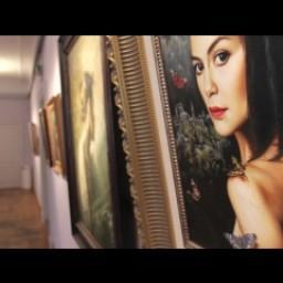 Видео #395898, автор: Юлия Долматова