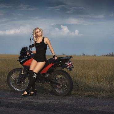 Фотография #397349, автор: Александр Сницарь