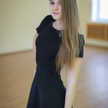 Фотография #396091, автор: Анна Агибалова