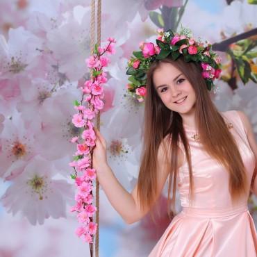 Фотография #396092, автор: Анна Агибалова