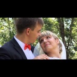 Видео #395910, автор: Марина Полевничая