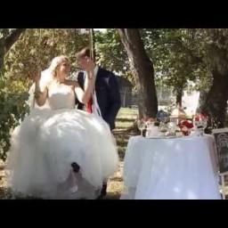 Видео #395908, автор: Марина Полевничая