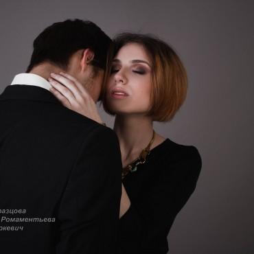 Фотография #396530, автор: Евгения Ромаментьева