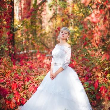 Фотография #396595, автор: Алена Бочарова