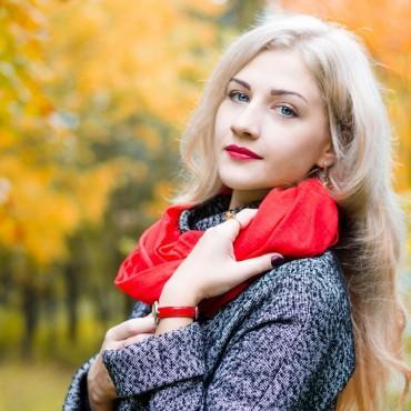 Фотография #397315, автор: Катерина Герасимова