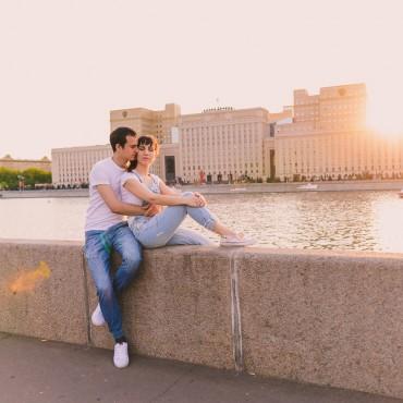 Фотография #397189, автор: Юрий Сыромятников