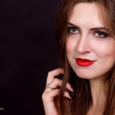 Фотография #397159, автор: Юрий Сыромятников
