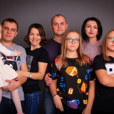 Фотография #396981, автор: Юлия Сидорова