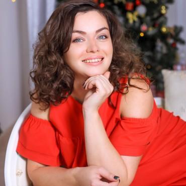 Фотография #398648, автор: Юлия Сидорова