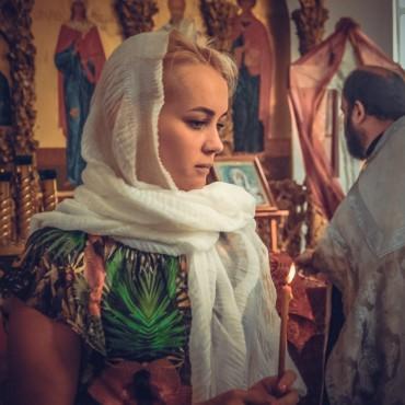 Фотография #397084, автор: Юлия Сидорова