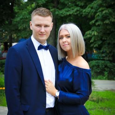 Фотография #398495, автор: Юлия Сидорова