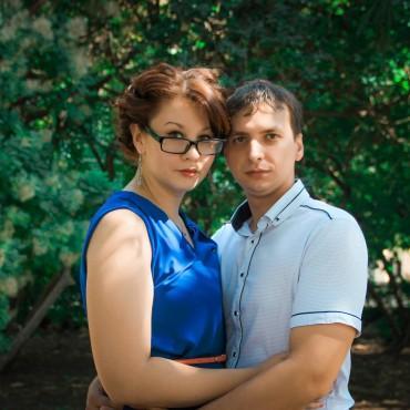 Фотография #398549, автор: Юлия Сидорова