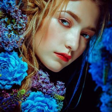 Фотография #398383, автор: Светлана Челядинова