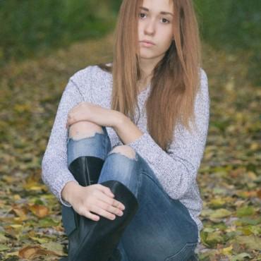 Фотография #397323, автор: Нина Шаповалова