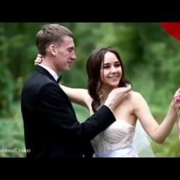 Видео #395920, автор: Руслан Задорнов