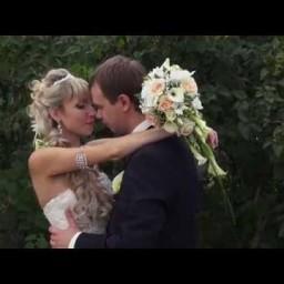 Видео #395915, автор: Руслан Задорнов