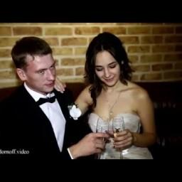 Видео #395919, автор: Руслан Задорнов