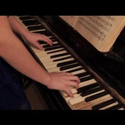 Видео #395928, автор: Константин Тарви