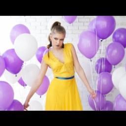 Видео #395929, автор: Константин Тарви