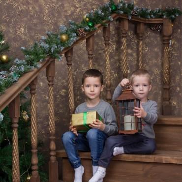 Альбом: Детская фотосъемка, 37 фотографий