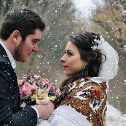 Видео #395933, автор: Виталий Кузьменко