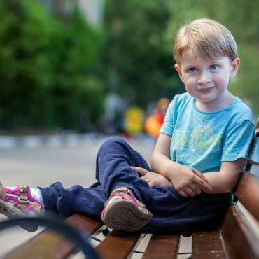 Фотография #397911, автор: Вячеслав Янь