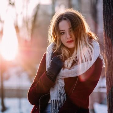 Фотография #398015, автор: Дмитрий Носов