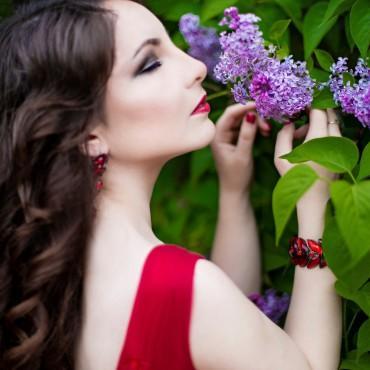 Фотография #398368, автор: Анастасия Натальченко
