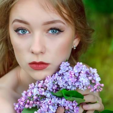 Фотография #398464, автор: Татьяна Анохина