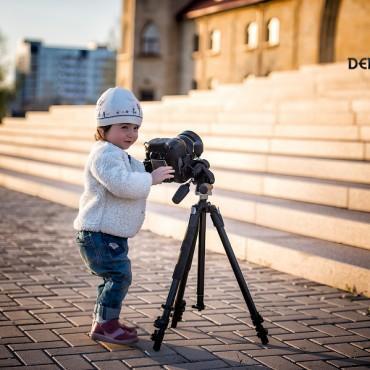Фотография #398522, автор: Денис Черепко