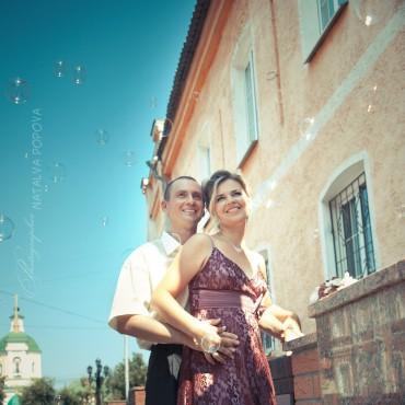 Фотография #398757, автор: Наталья Попова