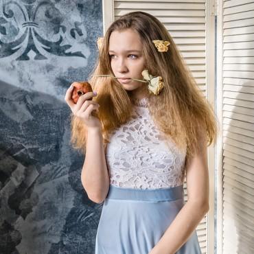 Фотография #398623, автор: Галина Шляховая