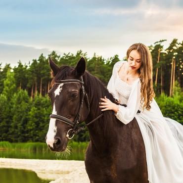 Фотография #399011, автор: Галина Шляховая