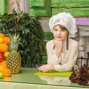 Фотография #399025, автор: Галина Шляховая